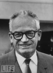 400px-Barry-Goldwater