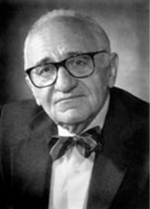 MurrayRothbard-MED