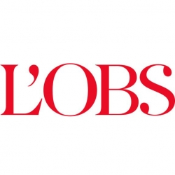 LOGO-lobs-250x250